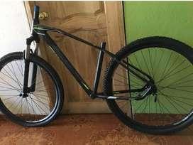 Se vende bicicleta Rin 29