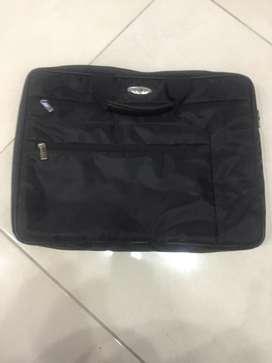 Vendo maletin para computador