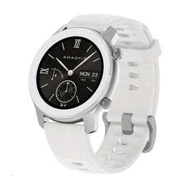 Smartwatch Amazfit Gtr