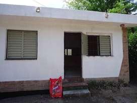 Casa + 2 departamentos en venta Unquillo sin inmobiliaria
