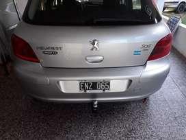 Peugeot 307 segunda mano full