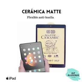 """Cerámica iPad séptima generación De 10"""""""