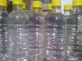 1/2 Litro De Alcohol Etilico 96% Zona Malvinas Argentinas