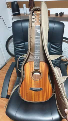 Guitarra Baby Taylor bt2