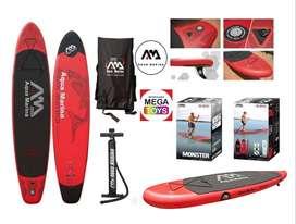 PADDLES SURF MONSTER