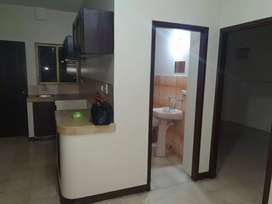 Suite en Alquiler en Bellavista Baja cerca del Tía