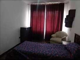Alquilar habitación en chapinero