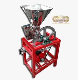 Molino para cafe industrial