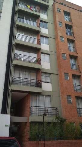 Excelente Apartamento Ciudad Alsacia