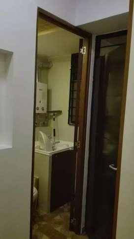 Vendo apartamento Mosquera la estancia