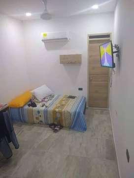 Pensión Habitación en Montería. Baño privado. Entrada independiente. Habitaciones Modernas!