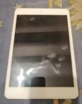 Ipad mini S2