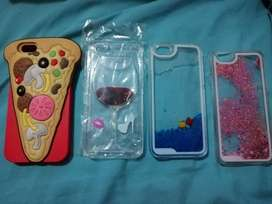 Covers iPhone 6 Y 6 S