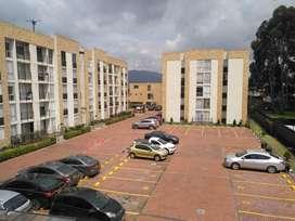 Apartamento en venta Cajica, NGR