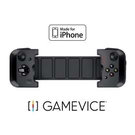 Control de juegos de Gamevice para iPhone