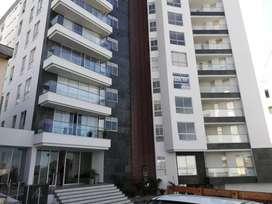 Venta hermoso apartamento para estrenar Palermo sector la Camelia Manizales