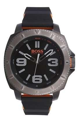 Reloj Hugo Boss 1513109 Deportivo 100% genuinos