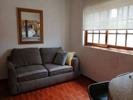 Departamento · 50m² · 2 Dormitorios AV. REDUCTO, Armendariz, Miraflores