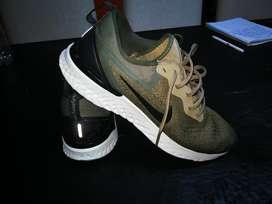 Zapatillas Nike 42, 5