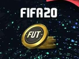 150K MONEDAS FIFA 20