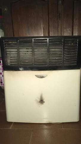 liquido estufa eskabe