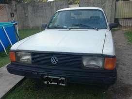Volkswagen 1500 con Gnc