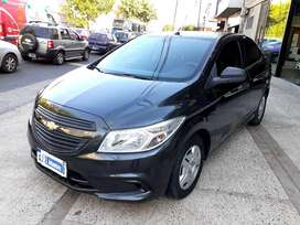 Chevrolet Prisma 1.4 Joy Ls