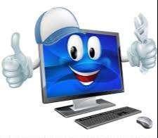 Reparación de PC y Venta