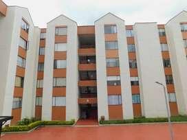 Apartamento en Renta Mirador de la Sierra, la Sultanaa