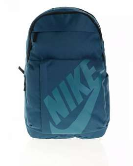 Morral Nike Elemental Original