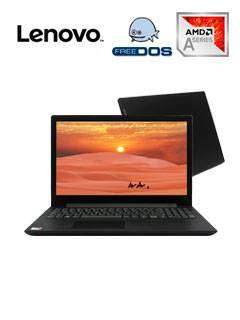 Laptop Lenovo AMD A6