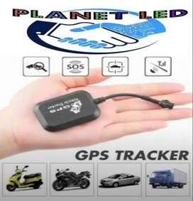 Mini Gps Tracker Para Motos, Carros , Vehiculos Sms..