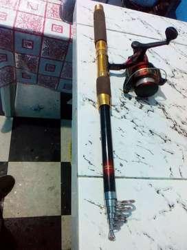 Instrumento de pesca