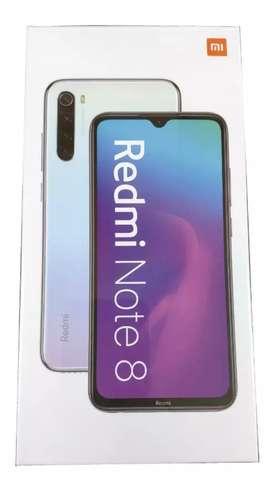Hermosos Celulares desde 139 Samsung Huawei Xiaomi Armor únicos crédito