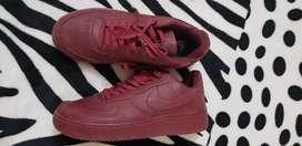 Zapatilla Nike air force
