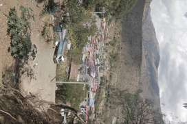 Vendo Terreno 300m2 Abancay Condebamba Apurímac