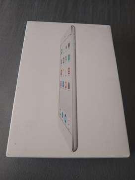 iPad Mini 2 Igual a Nuevo