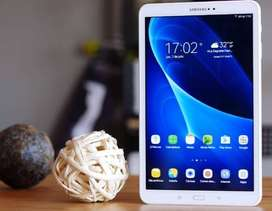 Samsung Tab A6 10.1 32gb Android 8.1.0