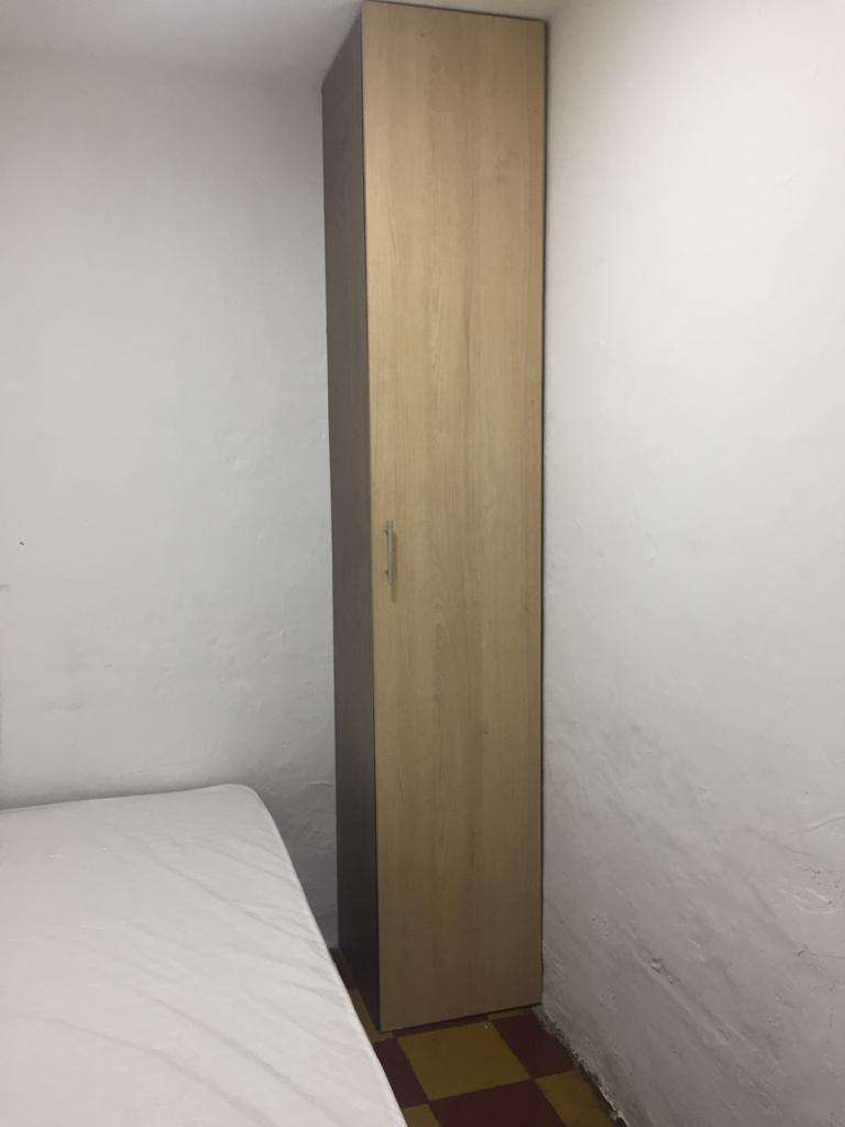 Renta habitacion buenos aires 0