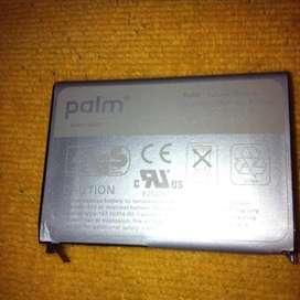 BATERIA ORIGINAL PALM TREO 680