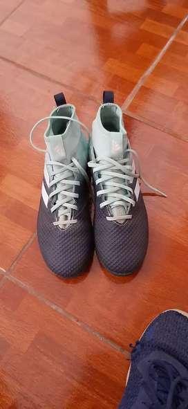 Zapatillas ADIDAS Oferta
