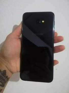Se vende bello Samsung J4 Plus +