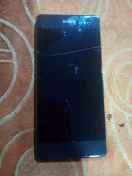 Sony Xperia XA (¡GANGAZO!)