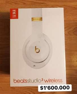 Beats nuevos