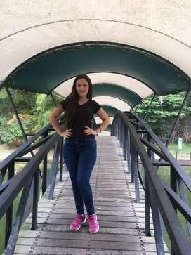 ¡hola! Estoy recién llegada a la ciudad de villavicencio  y estoy buscando trabajo decente.