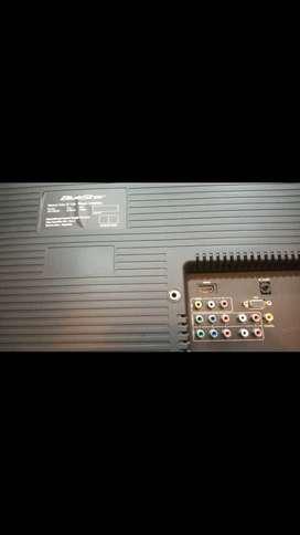 LCD 32 pulgadas