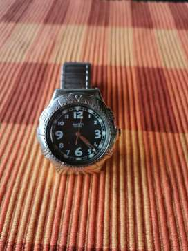 Vendo reloj Swatch swiss