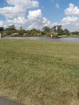 lote country lagos san eliseo...excelente ubicacion..financiacion