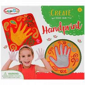Juego creativo grabador de mano de tu pequeño para niños y bebes 0