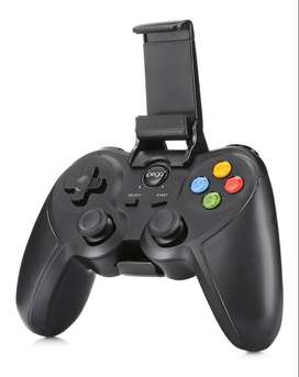 Gamepad Bluetooth Juego Controlador Joystick Ipega Pg-9078
